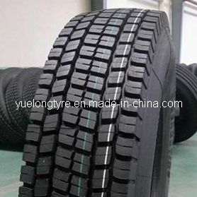 TBR/Radial Truck Tyre (12R22.5) pictures & photos