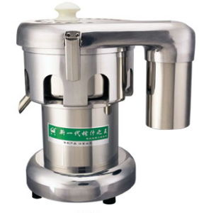 Juice Extractor (ET-WF-A2000) pictures & photos