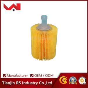 04152-31030 Auto Oil Filter for Toyota