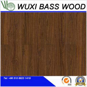 Black Butt Laminate Flooring pictures & photos