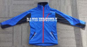 Small MOQ. Top Quality New Design Cycling Jacket