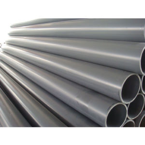 UPVC Pipes pictures & photos