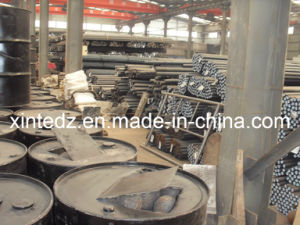 65mn and 75mncr Material Grinding Media (dia30mm) pictures & photos