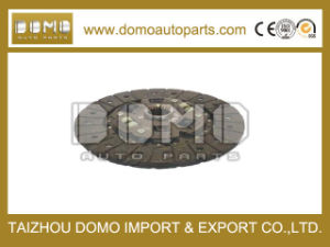 for Toyota Clutch Disc 31250 28011 $1 $20