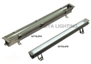 Fluorescent Lamp (QYTGL87AB) pictures & photos