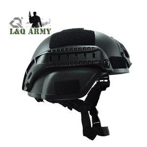 China Tactical Helmet, Tactical Helmet Manufacturers
