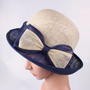 3f60aa9259a97 China Church Hat