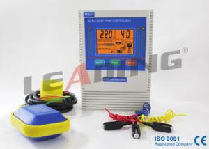 Wholesale Panel Control