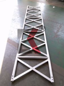 China Scaffolding, Scaffolding Manufacturers, Suppliers, Price