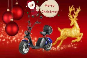 Top Box Motorcycle