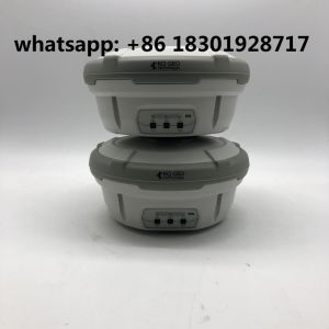 China Gps Receiver Gnss, Gps Receiver Gnss Manufacturers, Suppliers