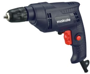 450W Makute Electric Mini Drill 10mm with Big Power