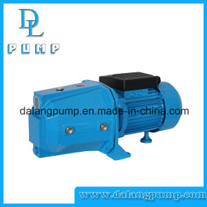 Jet Self-Priming Pump, Centrifugal Pump, Water Pump, Surface Pump pictures & photos
