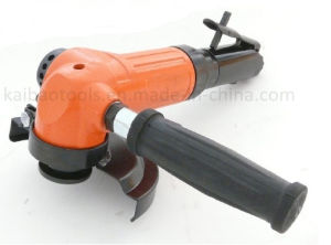 FUJI Fa-4c-1f Type 100mm Air Angle Grinder pictures & photos