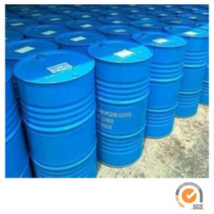 Epoxidized Soybean Oil/Esbo for Heat Stabilizer and Plasticizer pictures & photos