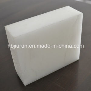 Wear Resistant PE Plastic Board for Sale pictures & photos