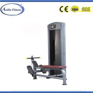 Horizontal Rowing Back Exercise Gym Fitness Equipment pictures & photos