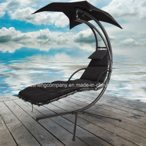 Patio Hang Swing Chair pictures & photos