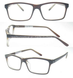 Optical Frames Fashion Cheap Wholesale (OCP319015) pictures & photos