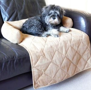 China Dog Sofa Bed Pet Bed Pet House Pet Products Dog Bed Dog House
