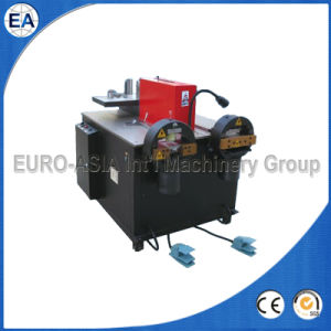 Multifunction Busbar Processing Machine pictures & photos