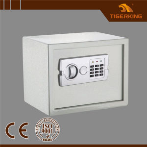 Electronic Safes with LED Digital Panel pictures & photos