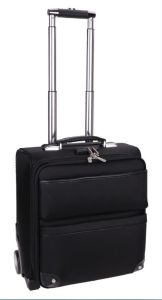 Good Quality Luggage Bags Wheel Bag for Traveling (ST7144) pictures & photos