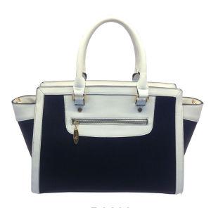 f70f71b03afb2 China 2017 Classic Bag Mk Designer Handbag  - China 2018 New ...