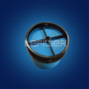 Air Filter Sullair Compressor Parts 88290013-079