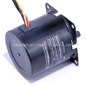 Micro 60KTYZ Synchronous Geared Motor pictures & photos