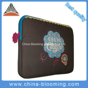 Notebook Computer Bag Tablet Case Laptop Sleeve pictures & photos