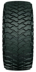 SUV Tire Comforser Brand Famous Products pictures & photos