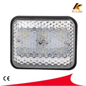 LED Light High Power Supply, LED Working Light Lb607 pictures & photos