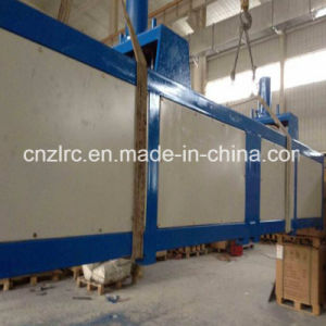 GRP Composite Pultrusion Machine High Quality pictures & photos