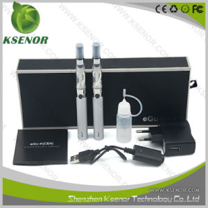 Colorful Battery EGO-CE4 Electronic Cigarette E-Cigarette