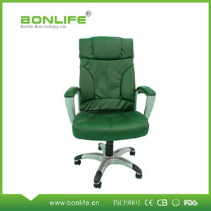 Luxury&Noble Office Massage Chair CE Approved pictures & photos