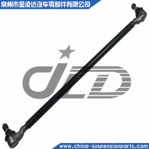 Steering Cross Rod Center Link (48560-J0126) for Nissan Junior pictures & photos