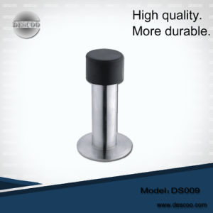 Stainless Steel 304 Material Door Stop for House (DS009)