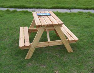 Outdoor Garden Table Picnic Sets