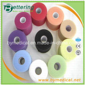Foam Sponge Sports Underwrap Bandage pictures & photos
