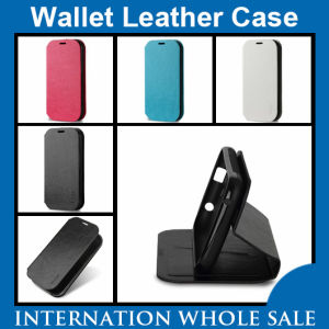 watch 33348 ebaf1 Wiko Rainbow Barry Fizz Darkfull Iggy Darknight Darkside Bloom Leather  Case, Brand Fashion Flip Wallet Original Leather Cover Case for Phone  Wholeasle