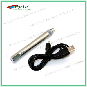 High Quality EGO Passthrough Battery with USB Rechargeable