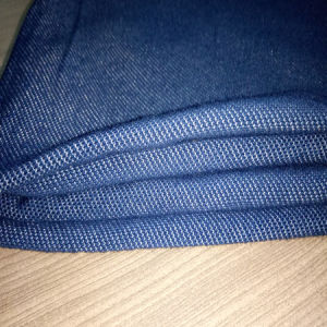 Denim Fabric/Denim/Twill/Denim pictures & photos