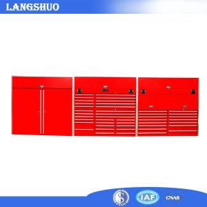China Car Work Tool Storage Cabinet