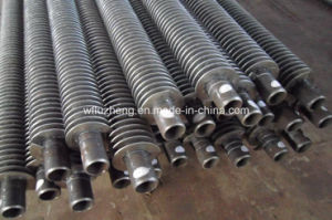 ASTM Standard Fin Tube, Fin Tube ASTM A213 T11 for Boiler Economizer pictures & photos