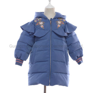 6f8fbee27 China Quilted Jacket, Quilted Jacket Manufacturers, Suppliers, Price |  Made-in-China.com