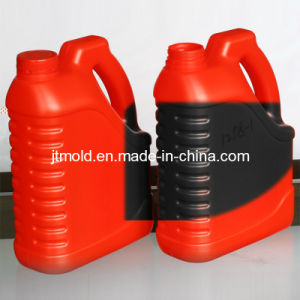 Jerry Can Mould/Mold (JT068)