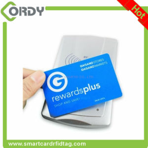 custom printing printed ntg213 nfc business card for payment - Nfc Business Cards