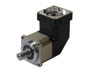 Hardened Planetary Circular Gearbox