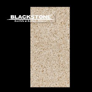 Granite Series Porcelain Thin Floor Tile for House Decoration pictures & photos